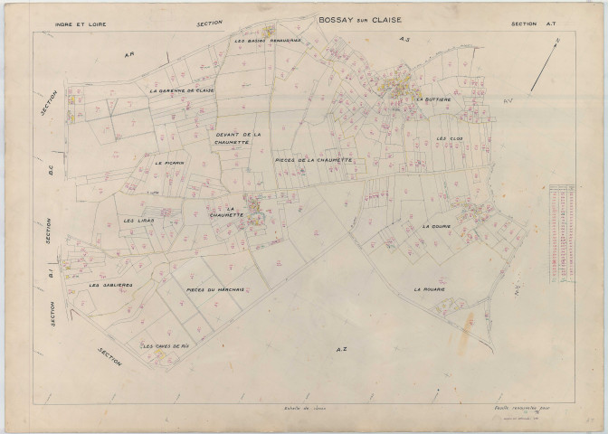 Section AT